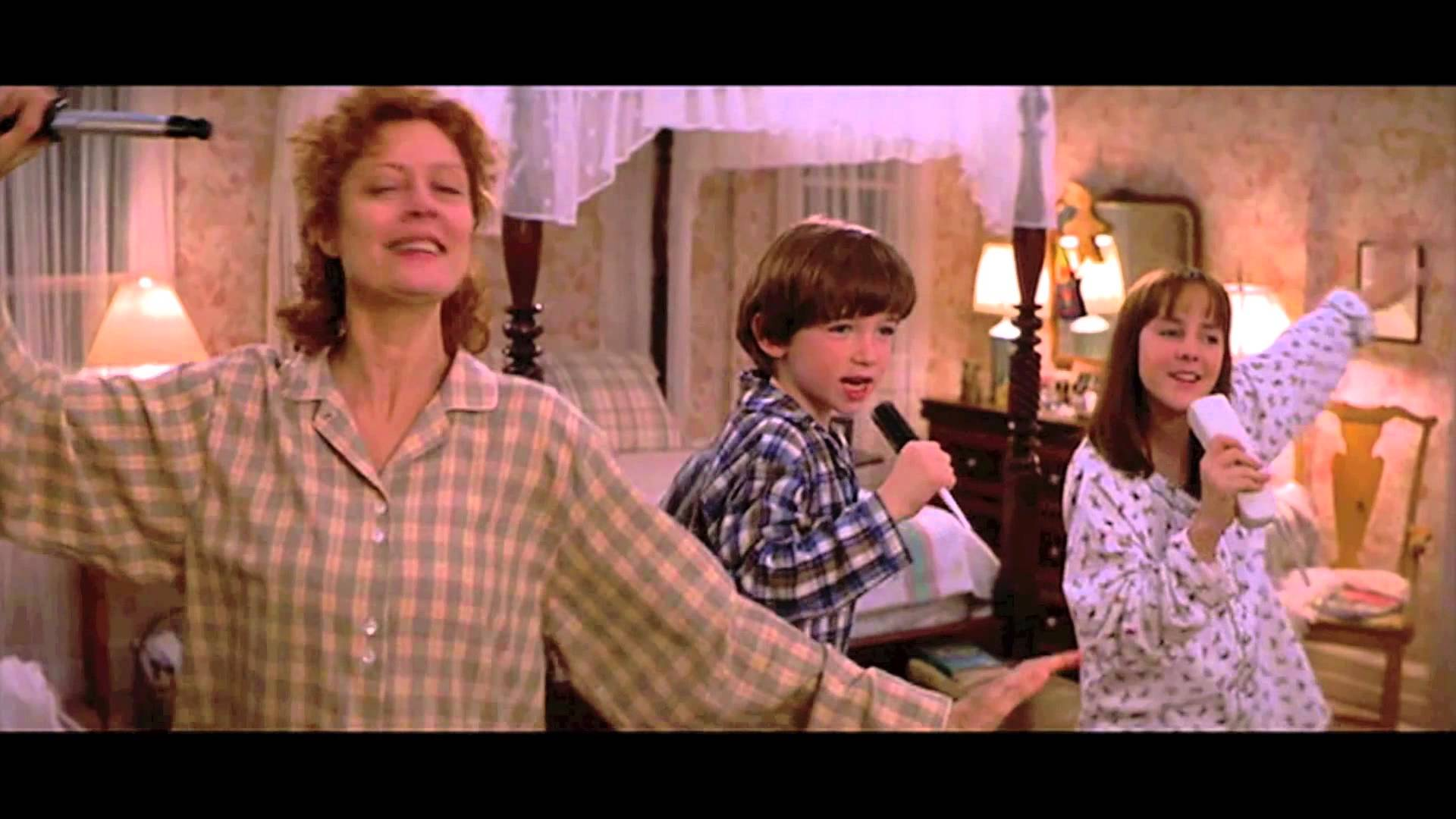 Stepmom (1998) Movie Stepmom